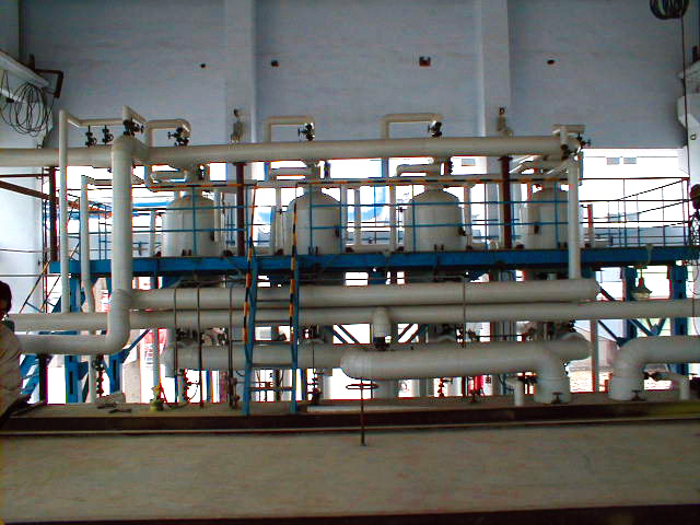 水处理系统1.jpg