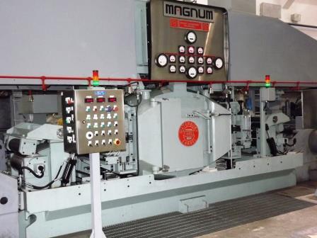 ZR23WF-19型森吉米尔20辊精密冷轧机.JPG